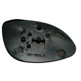 00266 VETRO SPECCHIO  Dx