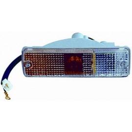 44080 FRECCIA FANALE ANTERIORE  Dx