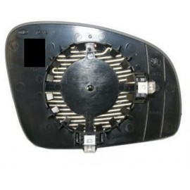 00449 VETRO SPECCHIO  Sx