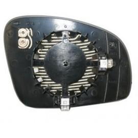 00451 VETRO SPECCHIO  Sx