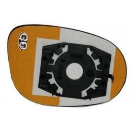 00480 VETRO SPECCHIO  Dx