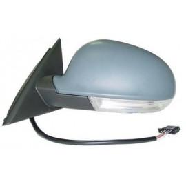 800201 SPECCHIO RETROVISORE  Sx