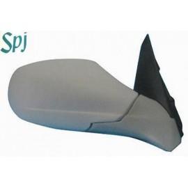 801614 SPECCHIO RETROVISORE  Sx