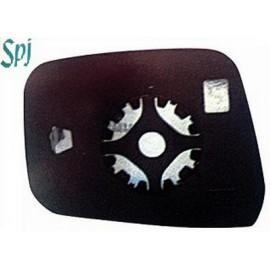 00961 VETRO SPECCHIO  Sx