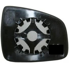 00453 VETRO SPECCHIO  Sx