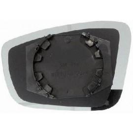 00850 VETRO SPECCHIO  Dx