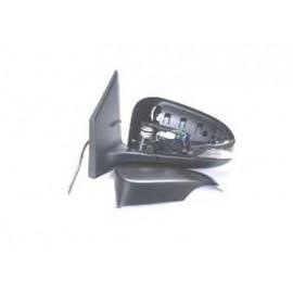 801150 SPECCHIO RETROVISORE  Sx