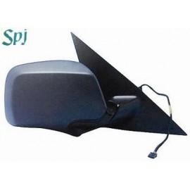 801636 SPECCHIO RETROVISORE  Sx