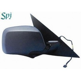 801638 SPECCHIO RETROVISORE  Sx