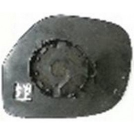 00950 VETRO SPECCHIO  Dx